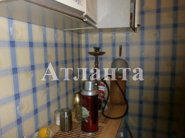 Продается 1-комнатная квартира на ул. Бунина — 35 000 у.е. (фото №5)