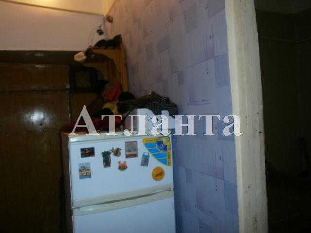 Продается 1-комнатная квартира на ул. Бунина — 35 000 у.е. (фото №6)