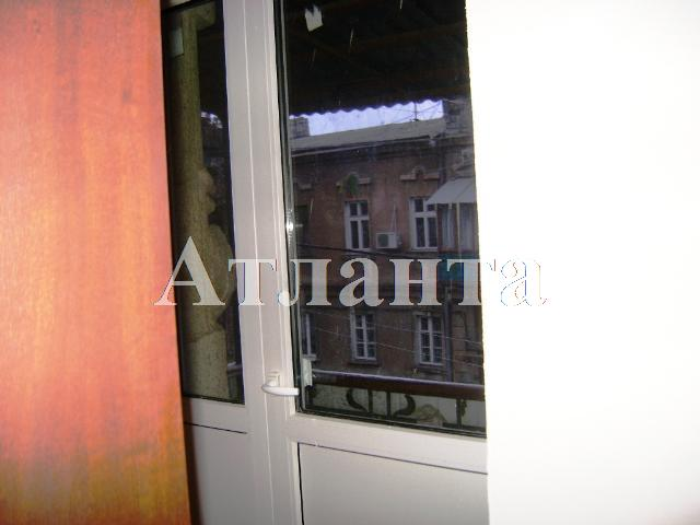 Продается 5-комнатная квартира на ул. Богданова Пер. — 100 000 у.е. (фото №2)