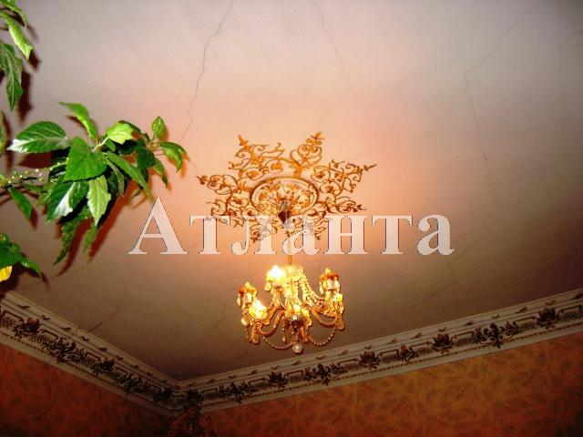 Продается 5-комнатная квартира на ул. Богданова Пер. — 100 000 у.е. (фото №3)