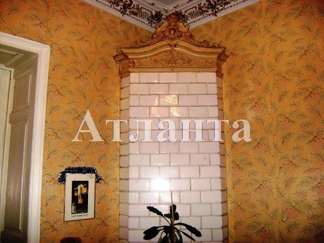 Продается 5-комнатная квартира на ул. Богданова Пер. — 100 000 у.е. (фото №4)