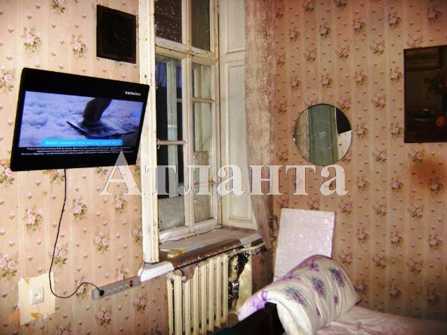 Продается 5-комнатная квартира на ул. Богданова Пер. — 100 000 у.е. (фото №6)