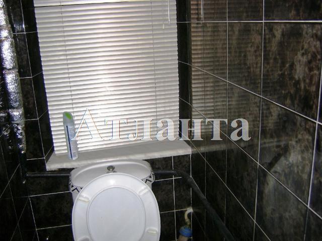 Продается 5-комнатная квартира на ул. Богданова Пер. — 100 000 у.е. (фото №7)