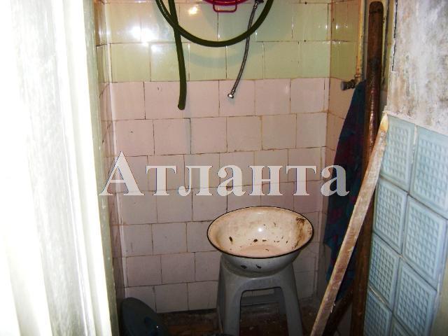 Продается 5-комнатная квартира на ул. Богданова Пер. — 100 000 у.е. (фото №9)