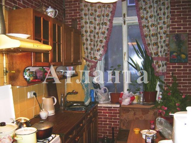 Продается 5-комнатная квартира на ул. Богданова Пер. — 100 000 у.е. (фото №10)