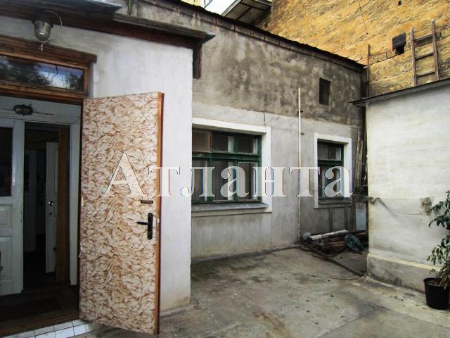 Продается 2-комнатная квартира на ул. 10 Апреля — 47 000 у.е. (фото №2)
