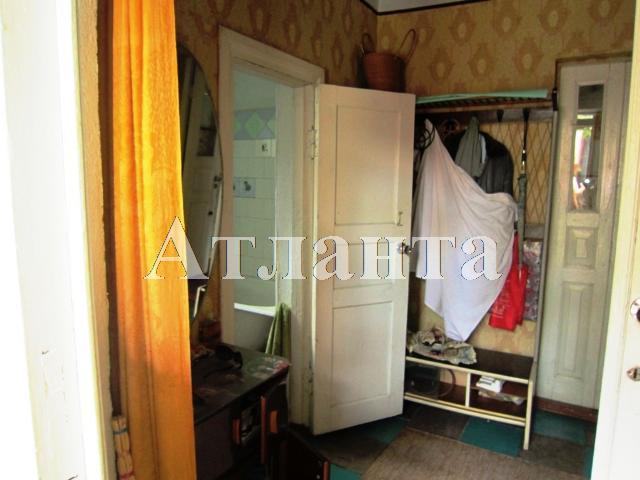 Продается 2-комнатная квартира на ул. 10 Апреля — 47 000 у.е. (фото №3)