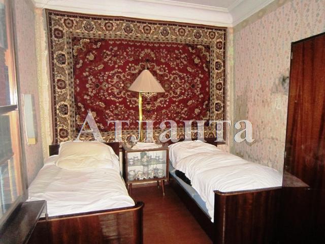 Продается 2-комнатная квартира на ул. 10 Апреля — 47 000 у.е. (фото №5)