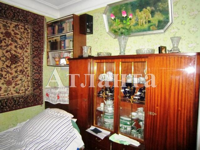 Продается 2-комнатная квартира на ул. 10 Апреля — 47 000 у.е. (фото №6)