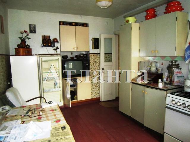 Продается 2-комнатная квартира на ул. 10 Апреля — 47 000 у.е. (фото №9)