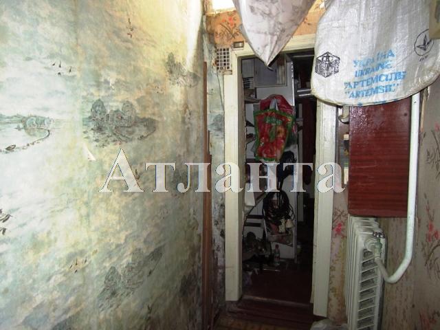Продается 2-комнатная квартира на ул. 10 Апреля — 47 000 у.е. (фото №12)