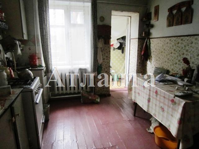 Продается 2-комнатная квартира на ул. 10 Апреля — 47 000 у.е. (фото №13)