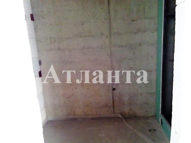 Продается 1-комнатная квартира в новострое на ул. Жемчужная — 30 000 у.е. (фото №3)