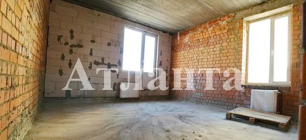 Продается 3-комнатная квартира в новострое на ул. Грушевского Михаила — 49 000 у.е. (фото №3)