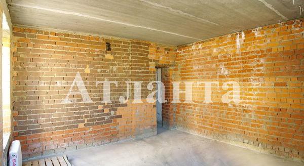 Продается 3-комнатная квартира в новострое на ул. Грушевского Михаила — 49 000 у.е. (фото №4)
