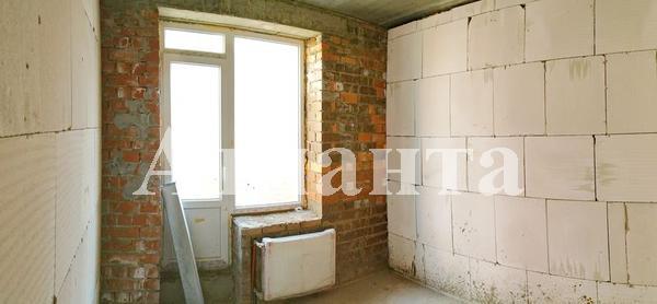Продается 3-комнатная квартира в новострое на ул. Грушевского Михаила — 49 000 у.е. (фото №5)
