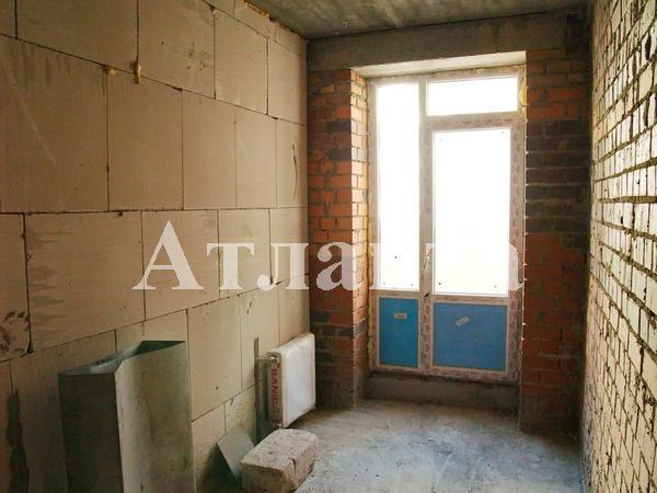 Продается 3-комнатная квартира в новострое на ул. Грушевского Михаила — 49 000 у.е. (фото №6)