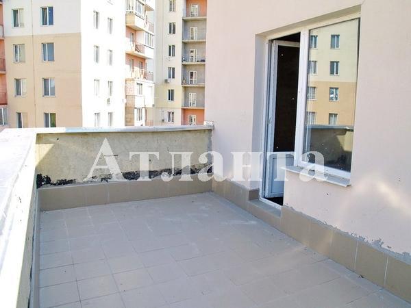 Продается 3-комнатная квартира в новострое на ул. Грушевского Михаила — 49 000 у.е. (фото №7)