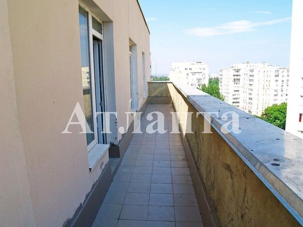Продается 3-комнатная квартира в новострое на ул. Грушевского Михаила — 49 000 у.е. (фото №9)