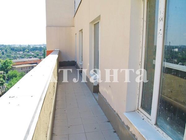 Продается 3-комнатная квартира в новострое на ул. Грушевского Михаила — 49 000 у.е. (фото №10)
