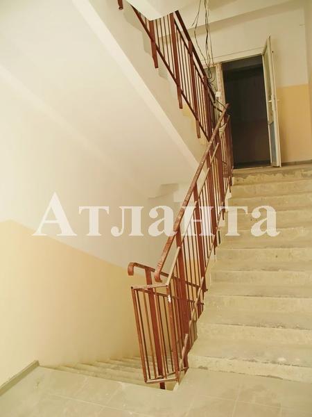 Продается 3-комнатная квартира в новострое на ул. Грушевского Михаила — 49 000 у.е. (фото №11)