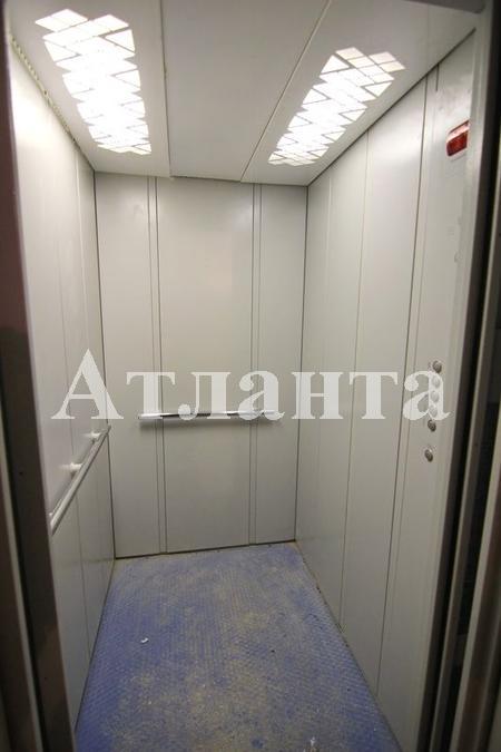 Продается 3-комнатная квартира в новострое на ул. Грушевского Михаила — 49 000 у.е. (фото №12)