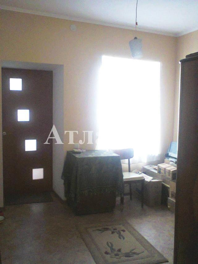 Продается 5-комнатная квартира на ул. Ушинского Пер. — 55 000 у.е. (фото №3)