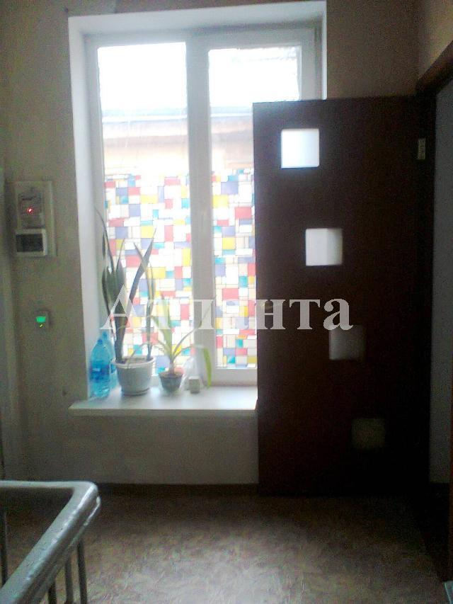 Продается 5-комнатная квартира на ул. Ушинского Пер. — 55 000 у.е. (фото №6)