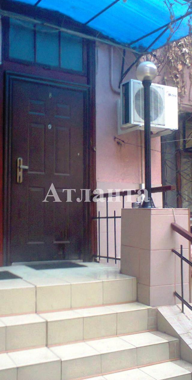 Продается 5-комнатная квартира на ул. Ушинского Пер. — 55 000 у.е. (фото №8)