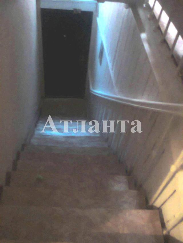Продается 5-комнатная квартира на ул. Ушинского Пер. — 55 000 у.е. (фото №9)