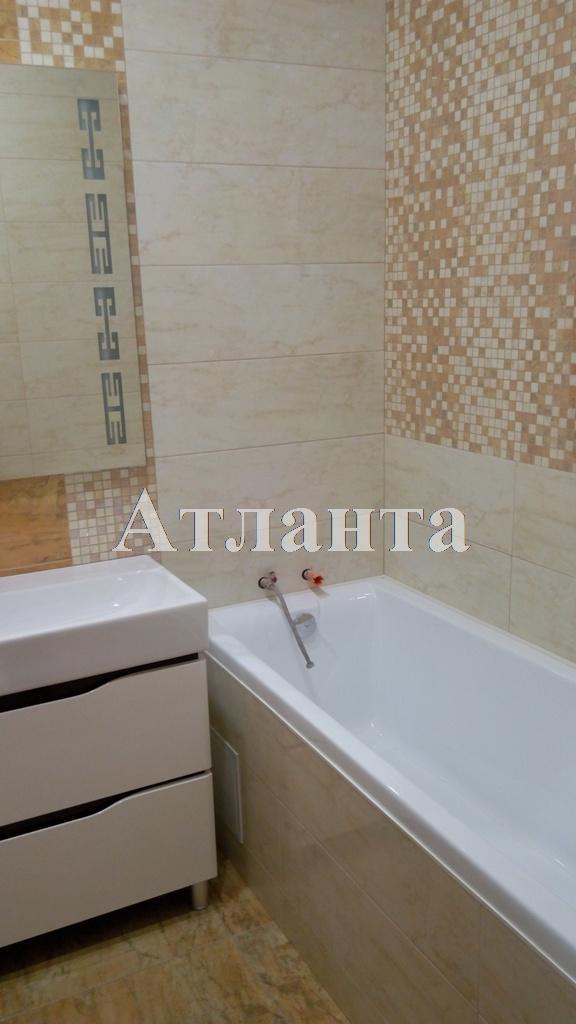 Продается 2-комнатная квартира в новострое на ул. Гагаринское Плато — 175 000 у.е. (фото №5)