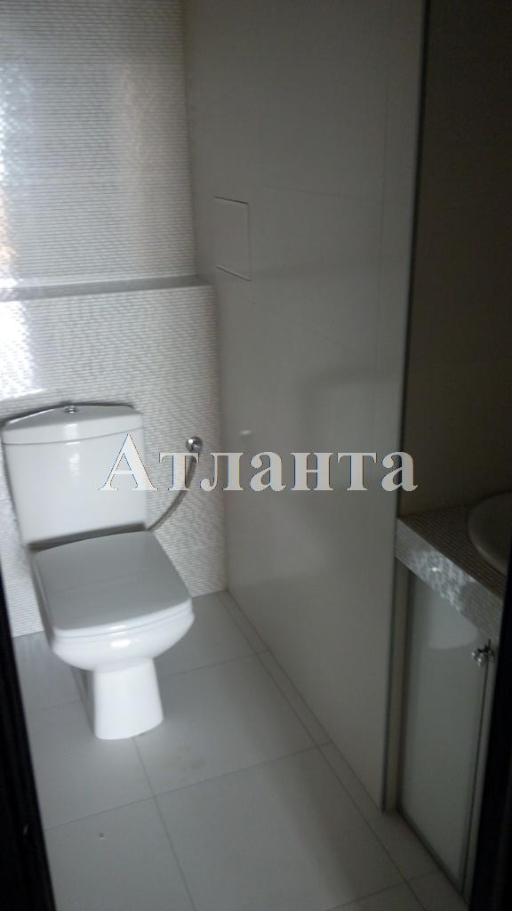 Продается 2-комнатная квартира в новострое на ул. Гагаринское Плато — 175 000 у.е. (фото №6)