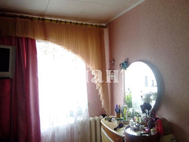 Продается 3-комнатная квартира на ул. Некрасова Пер. — 75 000 у.е. (фото №3)