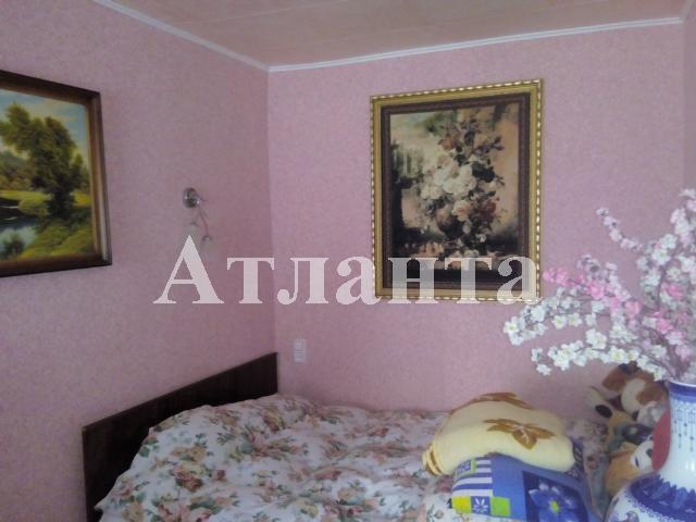 Продается 3-комнатная квартира на ул. Некрасова Пер. — 75 000 у.е. (фото №4)