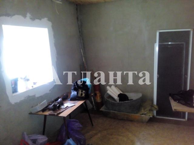 Продается 3-комнатная квартира на ул. Некрасова Пер. — 75 000 у.е. (фото №6)
