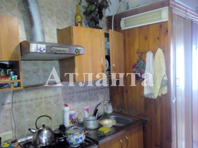 Продается 3-комнатная квартира на ул. Некрасова Пер. — 75 000 у.е. (фото №7)