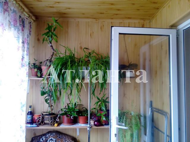 Продается 3-комнатная квартира на ул. Некрасова Пер. — 75 000 у.е. (фото №8)