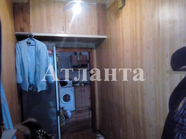 Продается 3-комнатная квартира на ул. Некрасова Пер. — 75 000 у.е. (фото №9)