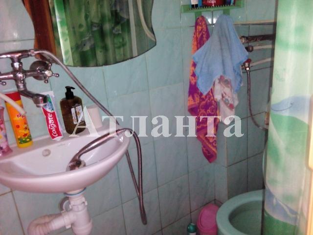 Продается 3-комнатная квартира на ул. Некрасова Пер. — 75 000 у.е. (фото №10)