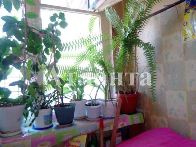 Продается 2-комнатная квартира на ул. Утесова Пер. — 37 000 у.е. (фото №3)