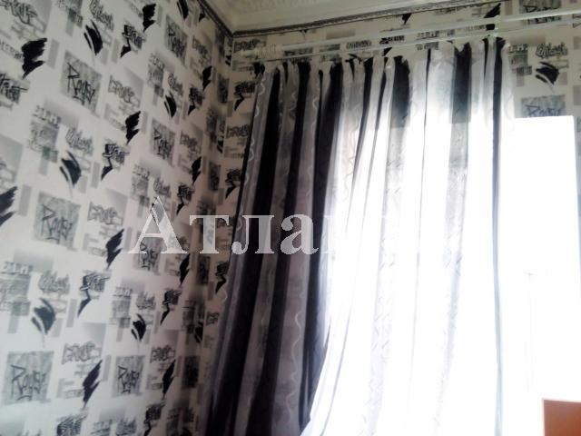 Продается 2-комнатная квартира на ул. Утесова — 23 000 у.е. (фото №3)