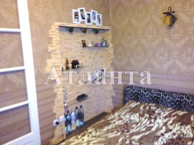 Продается 2-комнатная квартира на ул. Южная — 30 000 у.е. (фото №5)