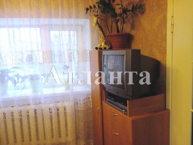 Продается 2-комнатная квартира на ул. Южная — 30 000 у.е. (фото №6)