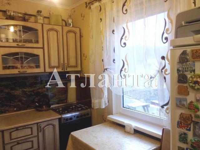 Продается 2-комнатная квартира на ул. Южная — 30 000 у.е. (фото №7)