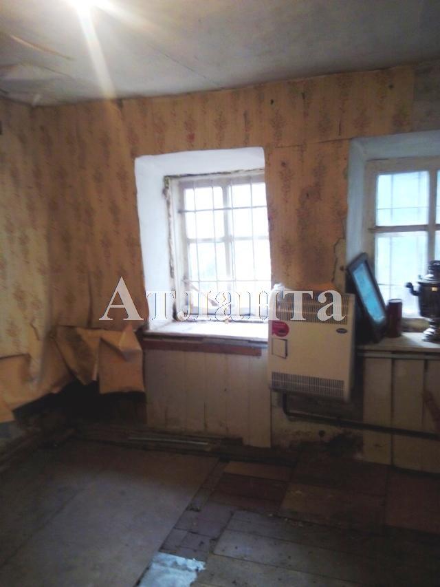 Продается 2-комнатная квартира на ул. Столбовая — 17 000 у.е.