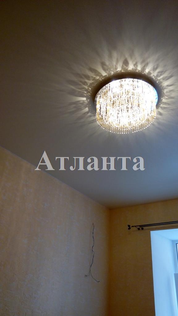 Продается 1-комнатная квартира на ул. Екатерининская — 75 000 у.е. (фото №4)
