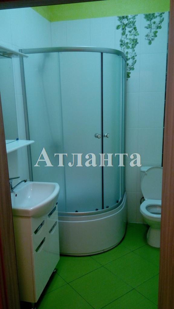 Продается 1-комнатная квартира на ул. Екатерининская — 75 000 у.е. (фото №5)