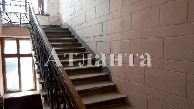 Продается 1-комнатная квартира на ул. Екатерининская — 75 000 у.е. (фото №6)