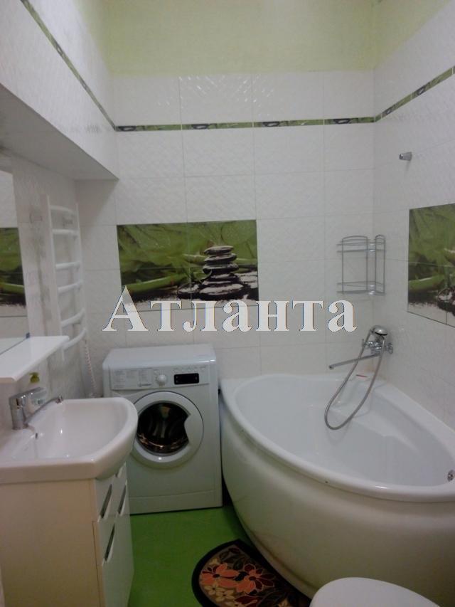 Продается 1-комнатная квартира на ул. Екатерининская — 65 000 у.е. (фото №4)