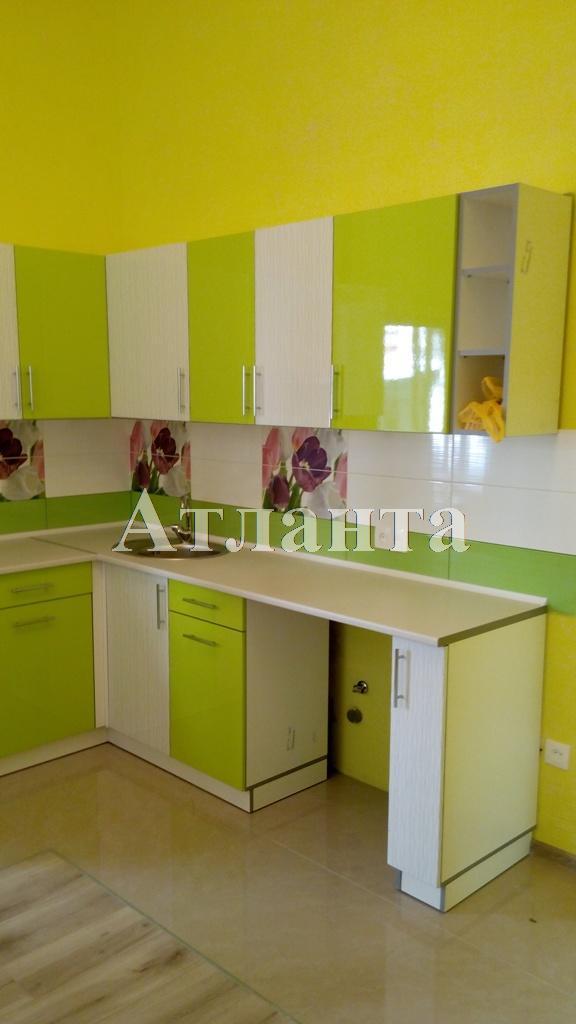 Продается 1-комнатная квартира на ул. Екатерининская — 62 000 у.е. (фото №3)